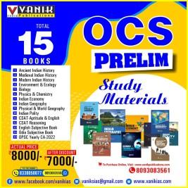 Reasoning Syllogism