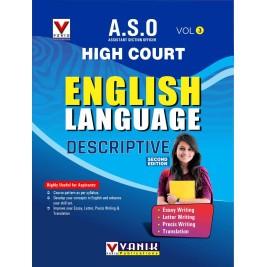 ASO 30 Mock Practice set vol2