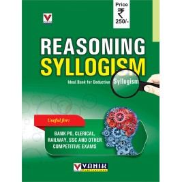 copy of ASO Books Package