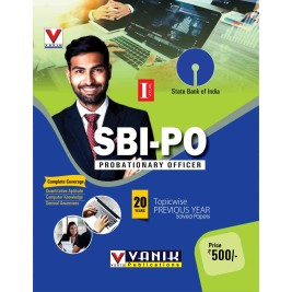 Odisha Geography